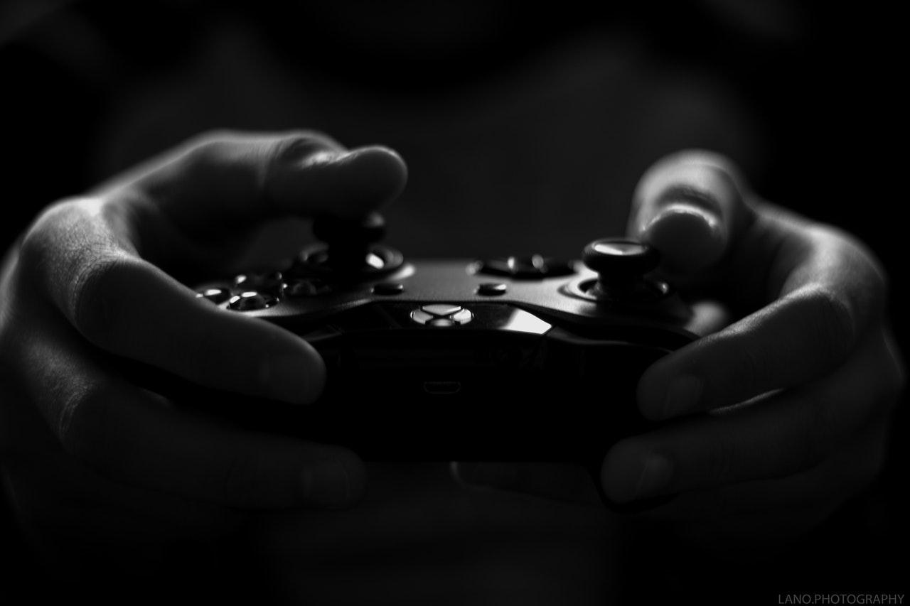 Waarom open world games het leukste zijn om te spelen