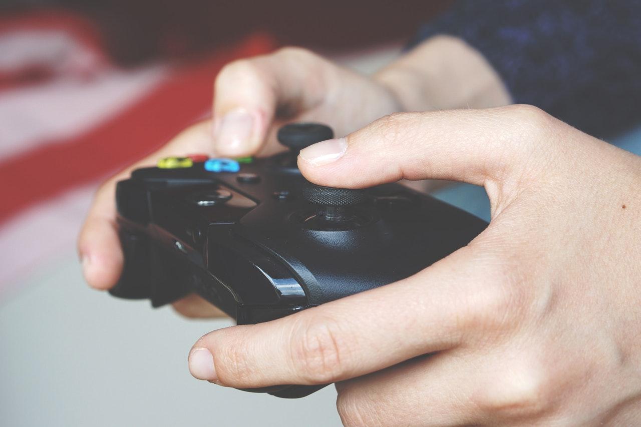 Ga op zoek naar een Xbox Series X aanbieding