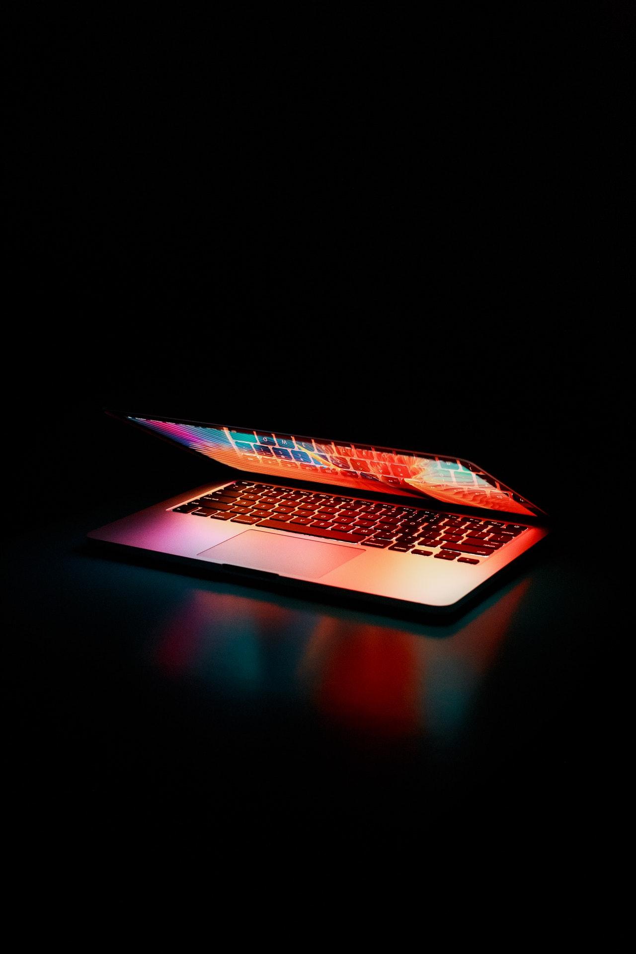 Geheel je eigen laptop samenstellen