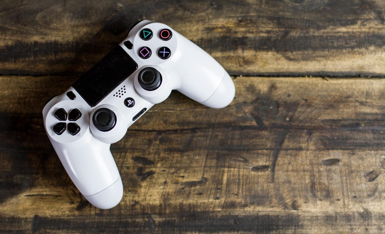 Kiezen voor een console of een game PC?
